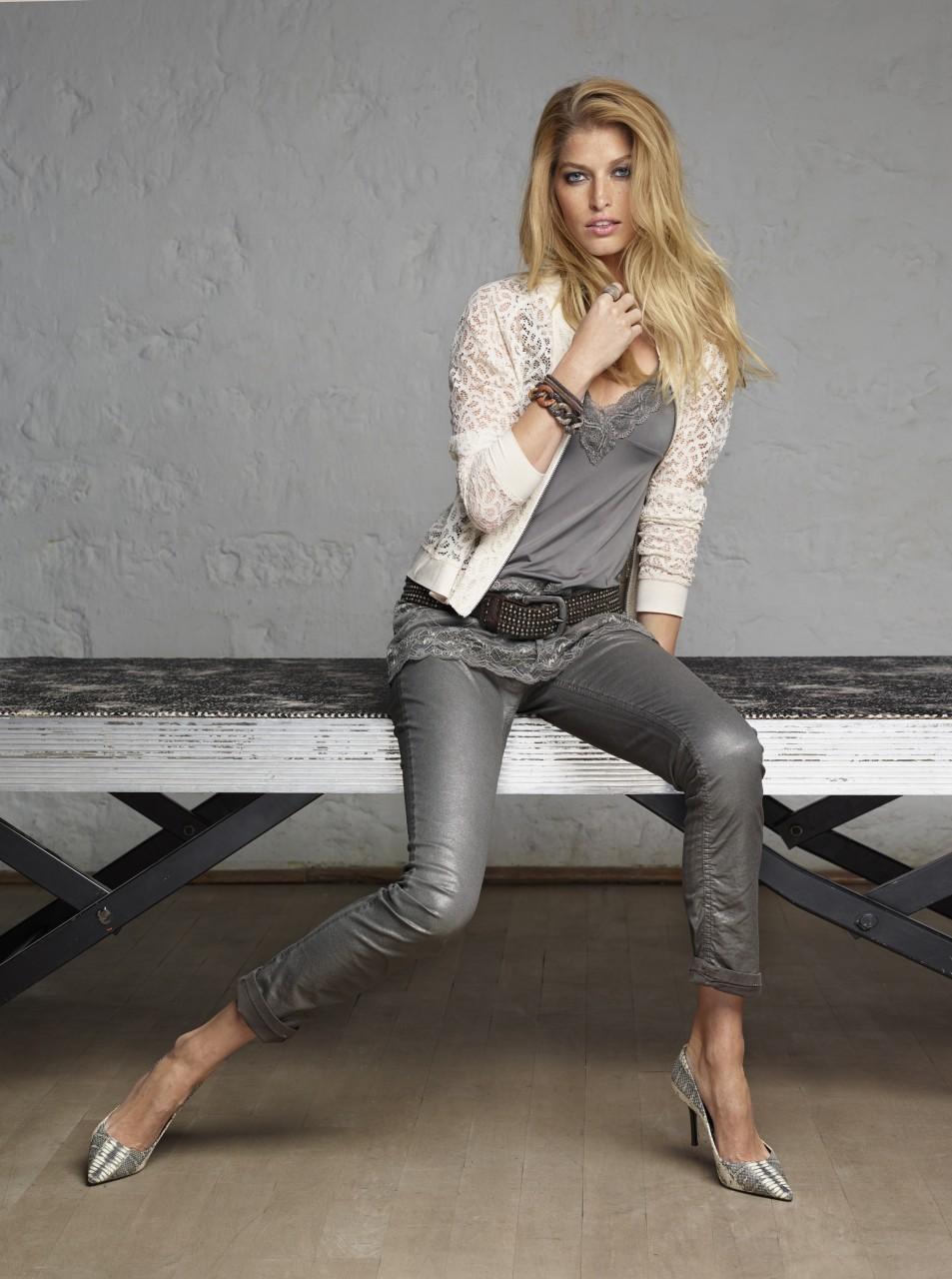 Lauren Vidal Paris 01