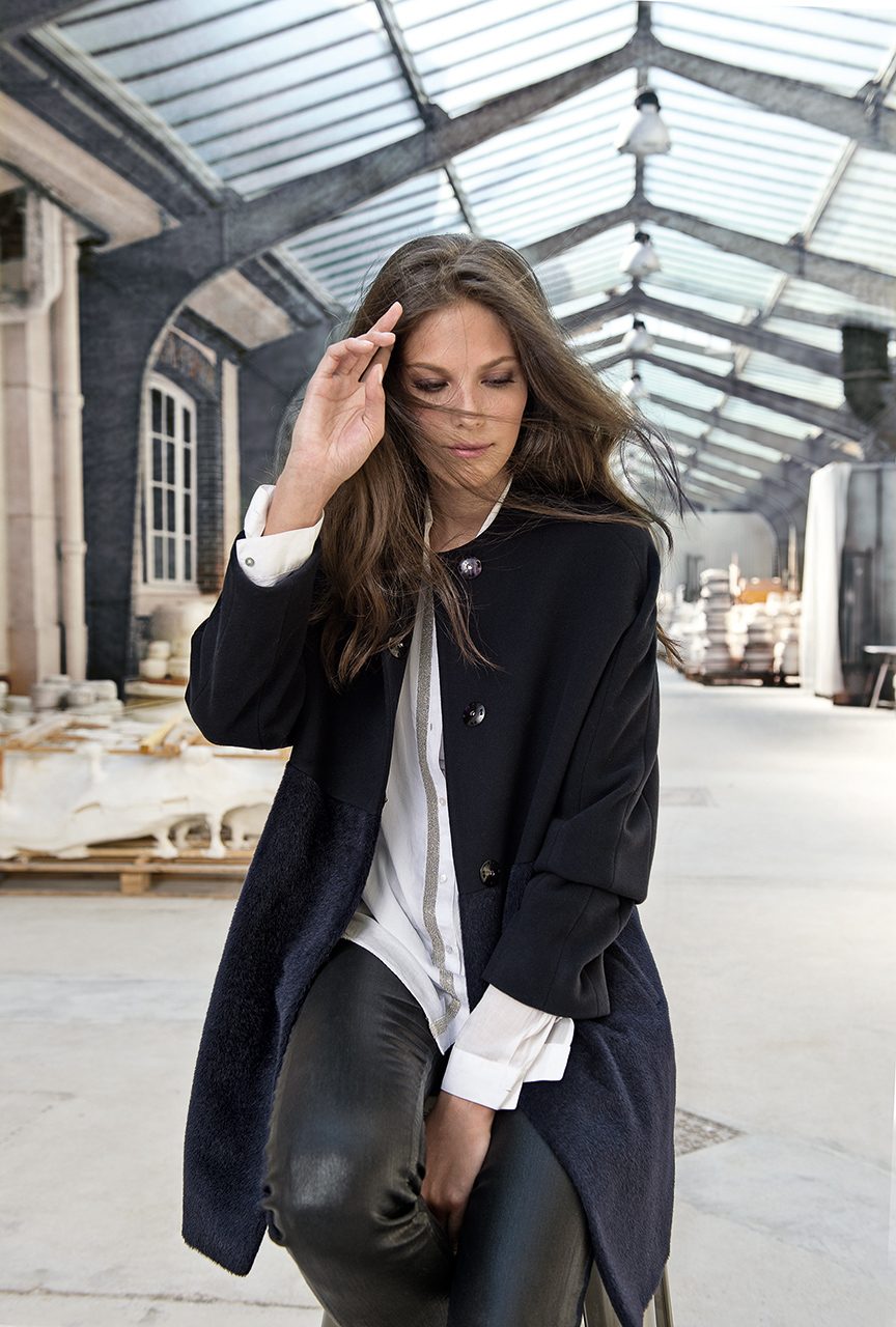 Lauren Vidal Paris 05