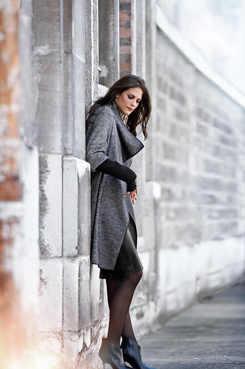 Lauren Vidal Paris 06