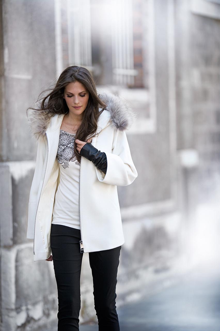 Lauren Vidal Paris 07