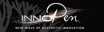 INNOPen Logo